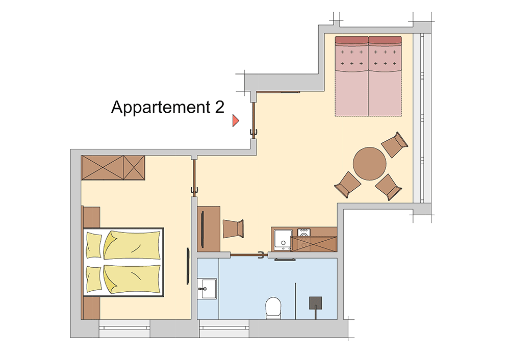 appartement-dorfblick2