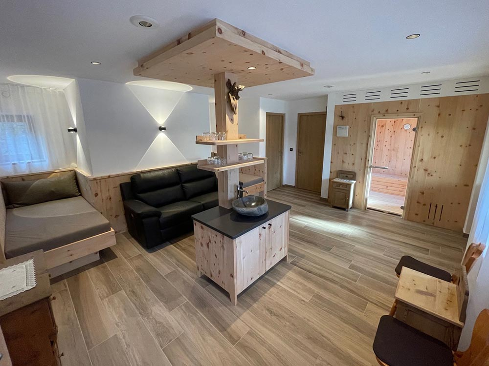 appartements-dorfblick-relax-n1