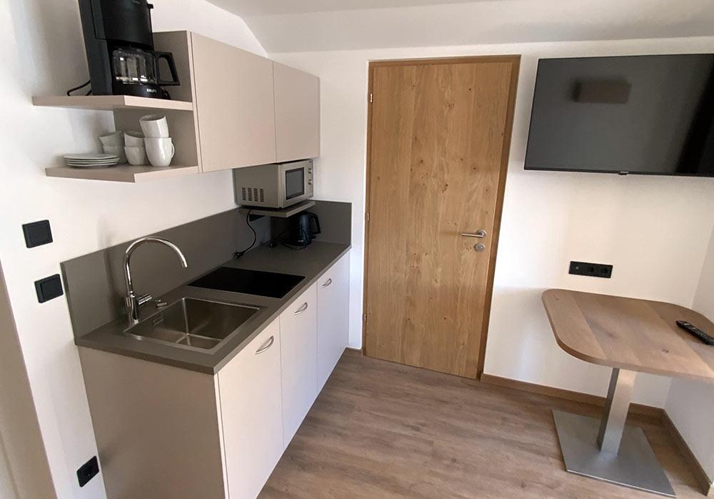 urlaub-appartements-schnalstal-vacanza-appartamenti-senales-dorfblick-A3