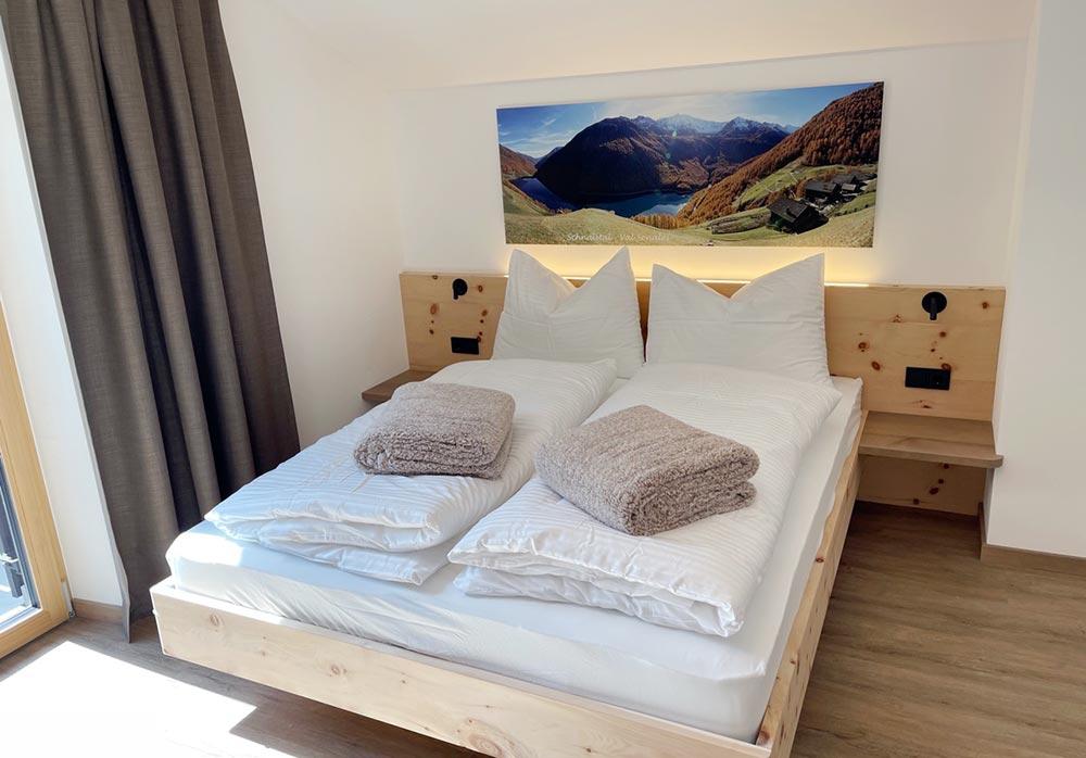 urlaub-appartements-schnalstal-vacanza-appartamenti-senales-dorfblick-An1