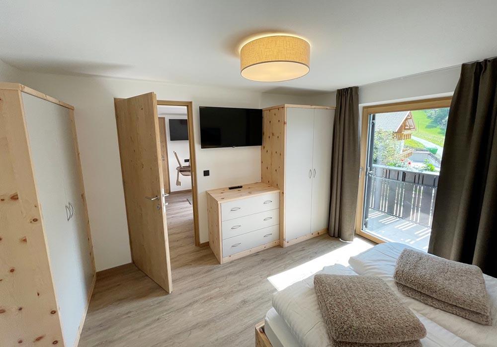 urlaub-appartements-schnalstal-vacanza-appartamenti-senales-dorfblick-An2
