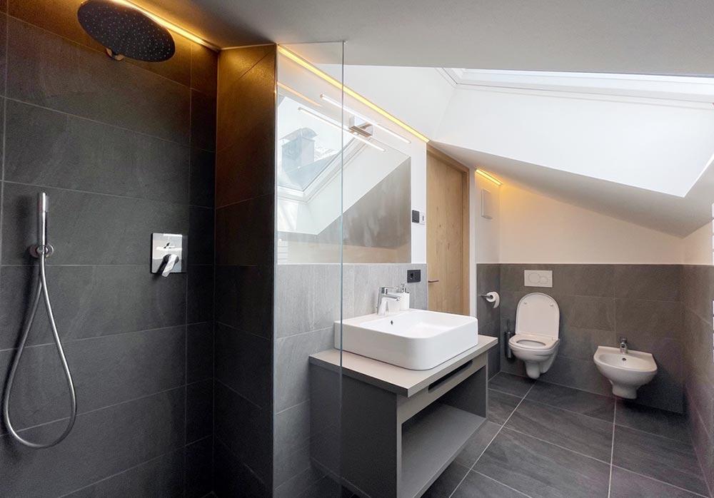 urlaub-appartements-schnalstal-vacanza-appartamenti-senales-dorfblick-An4