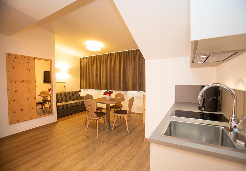 urlaub-appartements-schnalstal-vacanza-appartamenti-senales-dorfblick-B2