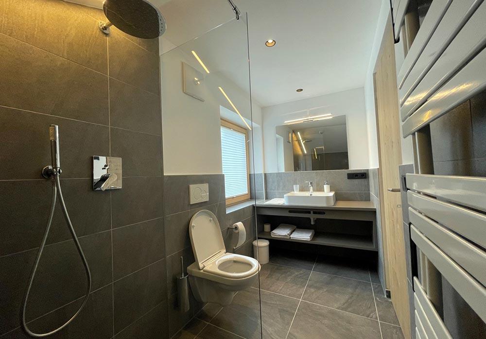 urlaub-appartements-schnalstal-vacanza-appartamenti-senales-dorfblick-Bn2