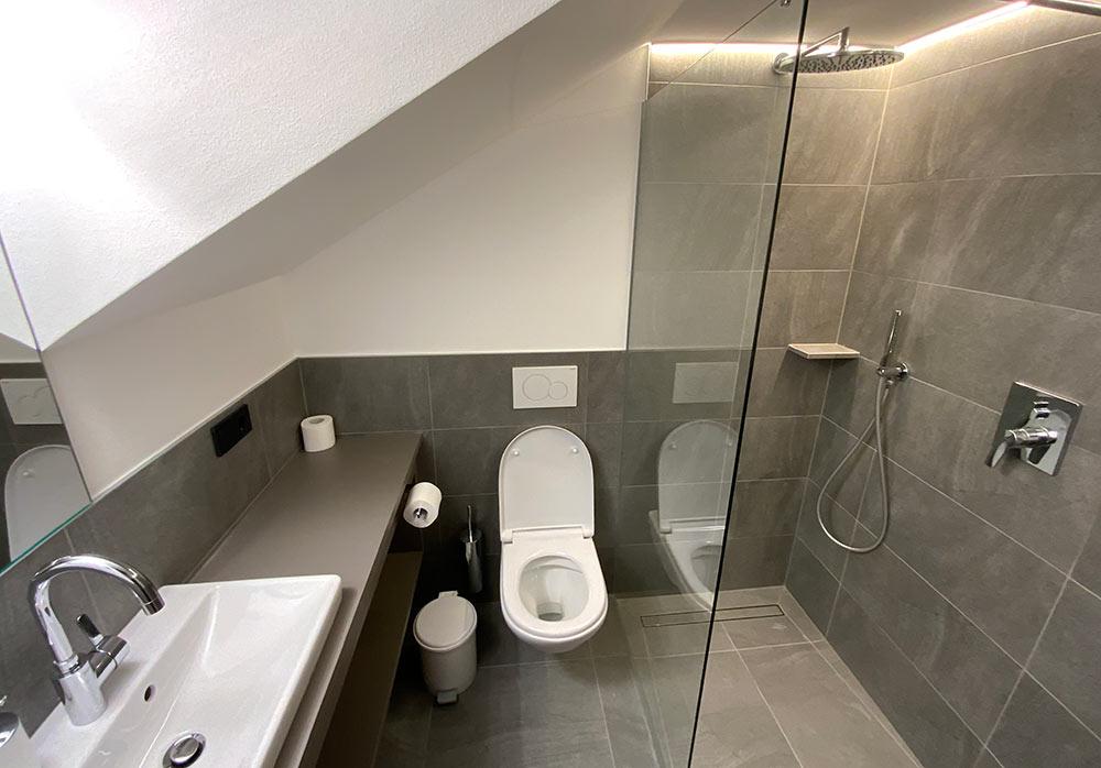 urlaub-appartements-schnalstal-vacanza-appartamenti-senales-dorfblick-Z1