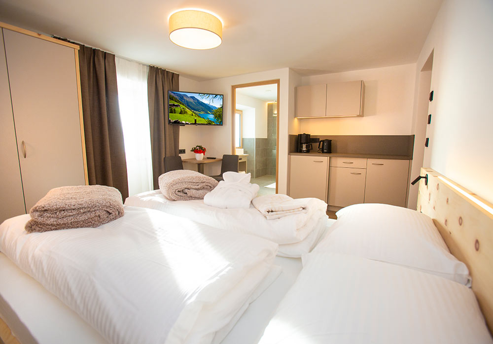 urlaub-appartements-schnalstal-vacanza-appartamenti-senales-dorfblick-Z2