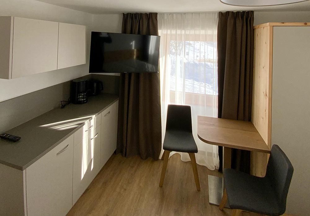 urlaub-appartements-schnalstal-vacanza-appartamenti-senales-dorfblick-Z3
