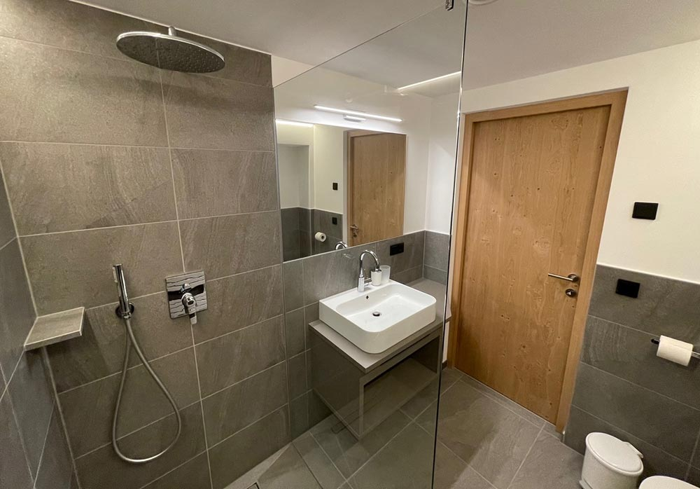 urlaub-appartements-schnalstal-vacanza-appartamenti-senales-dorfblick-Zn5