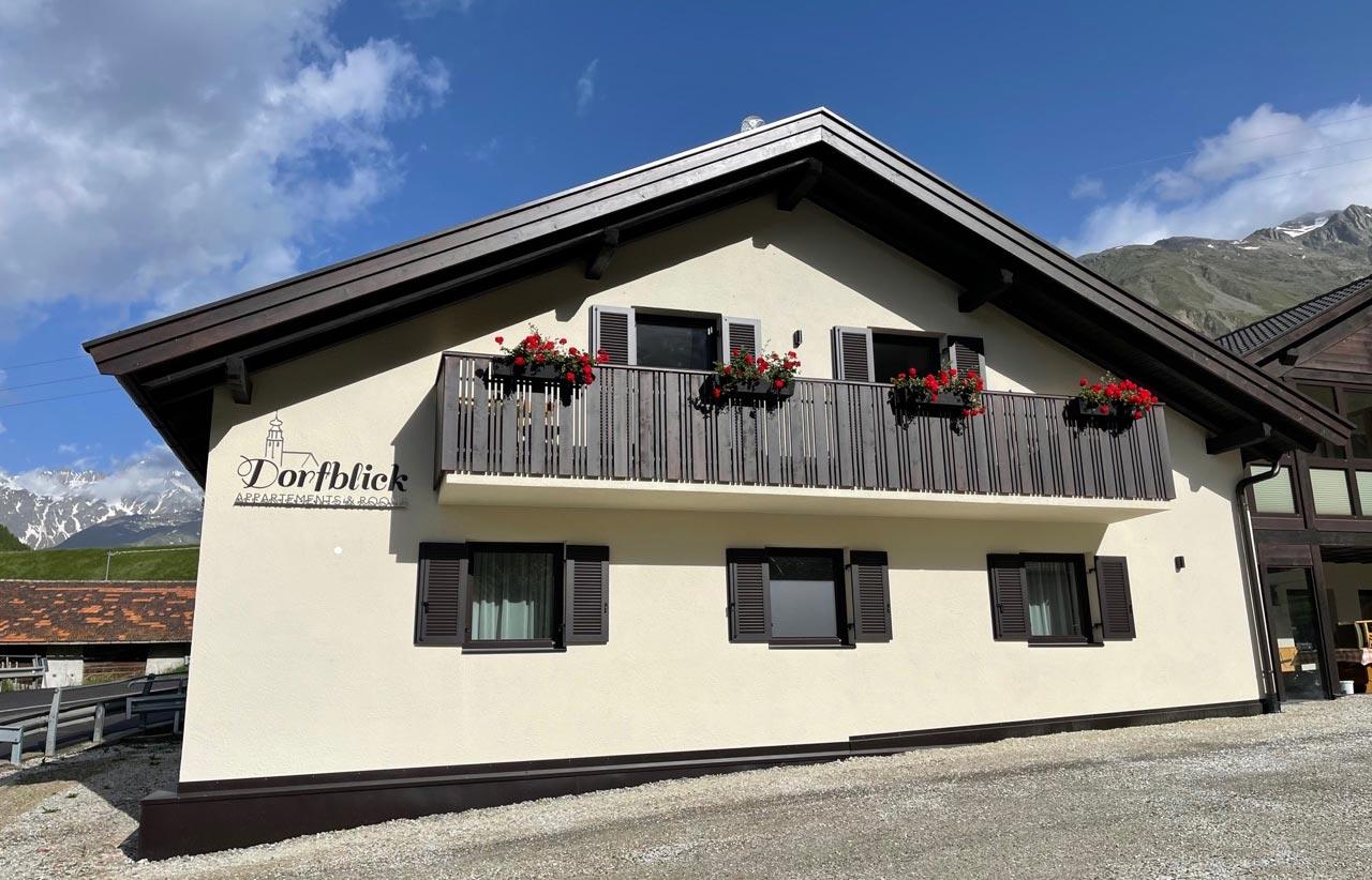 urlaub-appartements-schnalstal-vacanza-appartamenti-senales-dorfblick-n